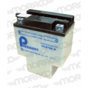 Batterie President HCB16A-A