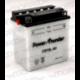 Batterie Power Thunder CB10L-A2