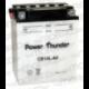 Batterie Power Thunder CB14L-A2