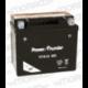 Batterie Power Thunder YTX12-BS