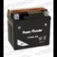 Batterie Power Thunder YTX5L-BS