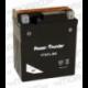 Batterie Power Thunder YTX7L-BS