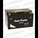 Batterie Power Thunder YTZ10S