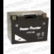 Batterie Power Thunder YTZ14S