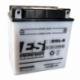 BATTERIE ES ESB10L-B 12/11AH Pack Acide Inclus