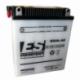 BATTERIE ES ESB12AL-A2 12V/12AH Pack Acide Inclus