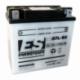 BATTERIE ES ESB7L-B2 12V/8AH Pack Acide Inclus