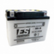 BATTERIE ES ESB9-B 12V/9AH Pack Acide Inclus