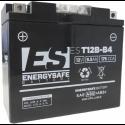 BATTERIE ENERGY SAFE EST12B-4 ( Equivalent EST12BB4)