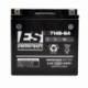 BATTERIE ENERGY SAFE EST14B-4