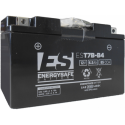 BATTERIE ENERGY SAFE EST7B-4