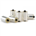 Pack de 6 rouleaux Roll Off 100% Accuri /Strata