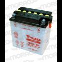 Batterie Yuasa YB10L-BP (Piaggio)