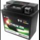 Batterie SKYRICH Lithium LFP01