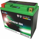 Batterie SKYRICH Lithium HJT12B-FP