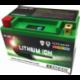 Batterie SKYRICH Lithium HJTX14H-FP