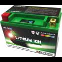 Batterie SKYRICH Lithium HJTX20CH-FP
