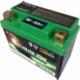 Batterie SKYRICH Lithium HJTX5L-FP
