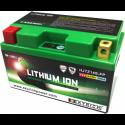Batterie SKYRICH Lithium HJTZ14S-FP