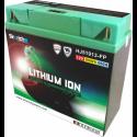 Batterie SKYRICH Lithium HJ51913-FP