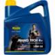 Bidon de 4 L Putoline N-Tech® Pro R+ 10W-50