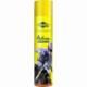 Aérosol 600 ml Entretien filtre à air Action Cleaner