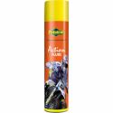 Aerosol 600 ml Entretien filtre à air Putoline Action Fluid