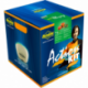 Entretien filtre à air Putoline Action Kit Biodegradable