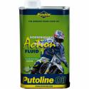 Entretien filtre à air Putoline Action Fluid Bio