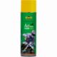 Aerosol 600 ml Entretien filtre à air Action Fluid Bio