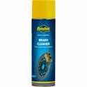 Aerosol 500 ml Nettoyant freins Putoline Brake Cleaner Spray