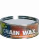 Pot de graisse de chaine Putoline Chain Wax 1 kgs