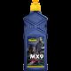 HUILE MOTEUR PULTOLINE 2 TEMPS MX7