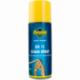 Lubrifiant chaine Putoline DX 11 Chainspray Aerosol 200 ml