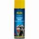 Aerosol 500 ml nettoyant et protection Silicone spray