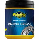 Pot de graisse 600g Putoline Racing