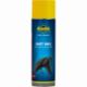Aerosol 500 ml Cire de nettoyage Putoline Matt Wax