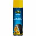 Aerosol 500 ml Pour pneus Putoline Tyre Shine