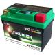 Batterie LITHIUM SKYRICH ENDURO / CROSS