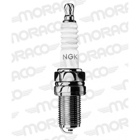 Bougie NGK R6601-10
