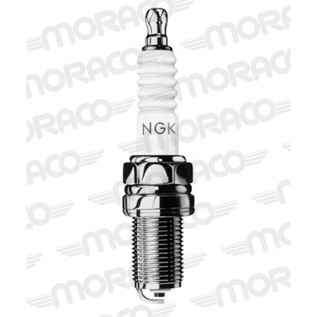 Bougie NGK R7282A-105