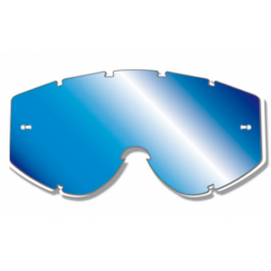 Ecran multicouche Progrip 3346 Bleu