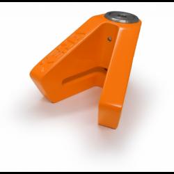 Bloque disque XENA X2 SRA ORANGE