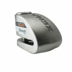Bloque disque Alarme XENA XX10 Bluetooth SRA