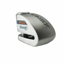 Bloque disque Alarme XENA XX14 Bluetooth SRA