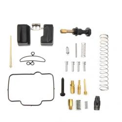 Kit réparation carburateur Keihin PWK 34 à 42