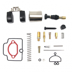 Kit réparation carburateur Keihin PWK 24 à 32