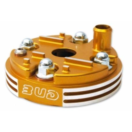 Culasse bud 250 RM 01/13 (Dome L !!)