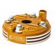 Culasse bud 65 RM/KX gold