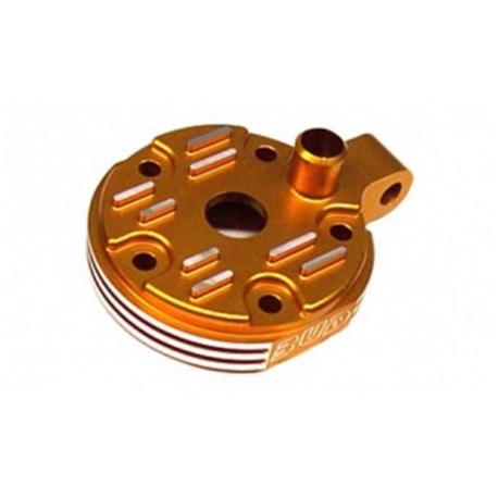 Culasse bud 85 KTM 13/17 + 85 HVA TC 14/17 orange